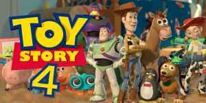 Toy Story 4 - Tim Allen ha concluso il doppiaggio di Buzz