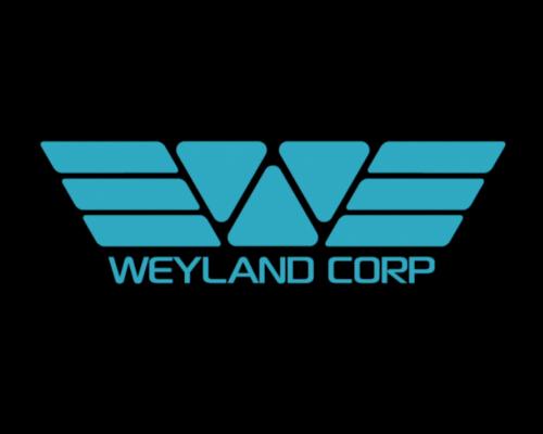 weyland corporation Aliens game