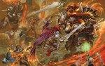 Dungeons & Dragons: crea istantaneamente il tuo migliore amico o il tuo peggior nemico