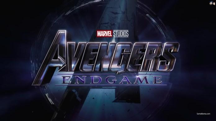 Avengers: Endgame, annunciata la data di lancio in esclusiva per lo streaming su Disney+!