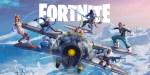 Fortnite: Epic games contro leaks e cheats