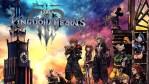 Kingdom Hearts 3: i pre-ordini offrono esclusive Keyblade per PlayStation e Xbox