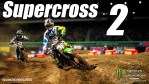 Primo gameplay per Monster Energy Supercross 2