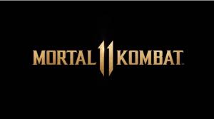 MK11: la modalità storia avrà finali multipli