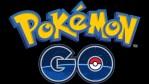 Pokémon GO: Niantic introduce nuove mosse nel gioco!