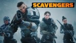 Game Awards 2018: trailer e tutte le info date su Scavengers