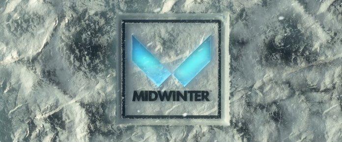 Scavengers Midwinter dev