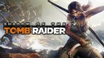 Shadow of the Tomb Raider - Pubblicata la versione di prova