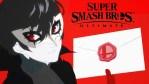 Game Awards: Joker di Persona 5 su Smash Ultimate