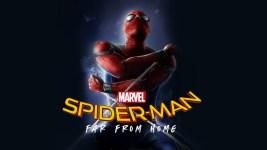 Spider-man: Far From Home il trailer arriverà a brevissimo
