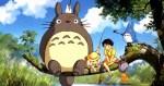 Studio Ghibli: Hayao Miyazaki racconta il suo Totoro