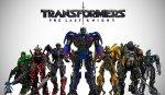 Transformers: nuovo spin-off su Optimus Prime?