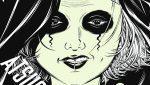 Deathco n. 7: verrà la morte, e avrà i suoi occhi