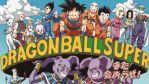 Dragon Ball Super - il messaggio dell'autore al Jump Festa