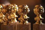 Golden Globe 2019 - Ecco le Nomination!