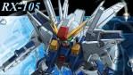 """""""Mobile Suit Gundam: Hathaway's flash"""" uscirà nell'inverno 2019"""