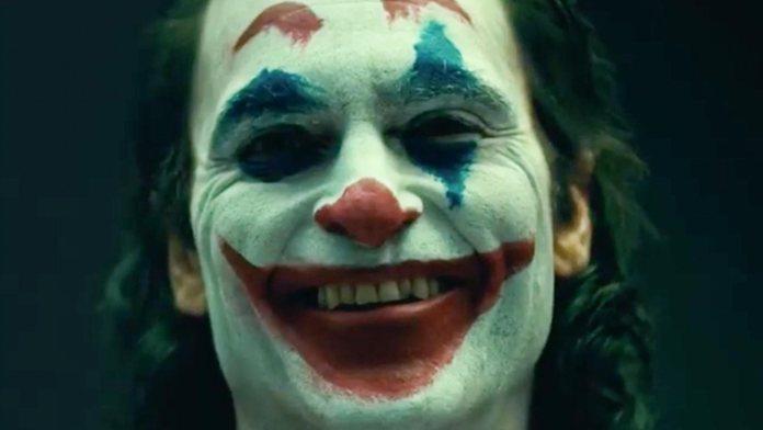 Gotham - La prima comparsa di Jerome/Joker ( Cameron Monaghan )