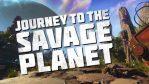 Journey to the savage planet - Nuova rivelazione