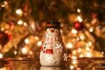 NerdPool.it augura a tutti buon Natale!