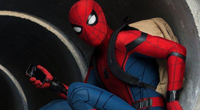 Spider-Man, in arrivo il trailer. Sarà anche il turno di quello degli Avengers? - Marvel