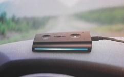 Echo Auto: già preordinati più di 1 milione di dispositivi