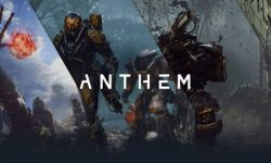 Anthem non avrà il sistema integrato di Loot Box