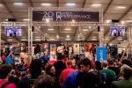 Lucca Comics & Games: oltre 41 mila euro dalle due aste degli originali