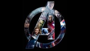 Avengers: Endgame - Hulk e War Machine nelle nuove scene?