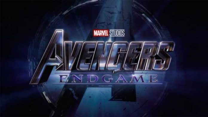 "Avengers: Endgame, il video tributo sulle note di ""We Are The Champions"""