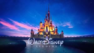 Nuovi poster Disney e Pixar inerenti al capodanno cinese