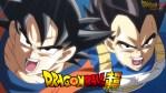 Dragon Ball Super: Moro colpisce Goku [SPOILER]