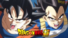 Dragon Ball Super: traditore tra i compagni di Goku e Vegeta?