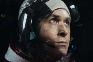 First Man - Il primo uomo: dal 20 febbraio in Blu-ray e DVD