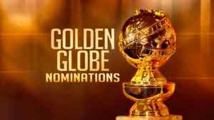Golden Globe 2020: ecco le nomination per la tv; è già polemica per diverse serie ed attori esclusi (e non)