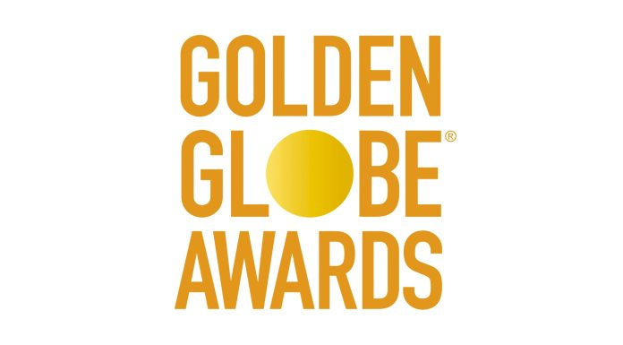 Golden Globes 2019 vincitori cinema