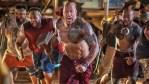Scoppia la pace in casa F&F: Dwayne Johnson ringrazia Vin Diesel per il supporto ad Hobbs & Shaw