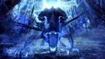 Monster Hunter: World - sconfiggi lo Xenomorfo con l'Alien mod