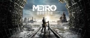 Metro Exodus: migliaia di recensioni positive su Steam