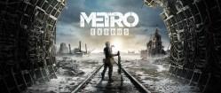 Metro Exodus: rivelate le specifiche del PC per supportarlo