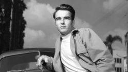 Il Museo Interattivo del Cinema presenta Montgomery Clift