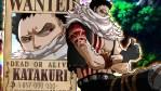 One Piece: Rufy vs Katakuri preview