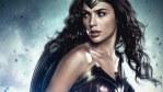Wonder Woman 1984 - Si parla di un ritorno di Steve Trevor