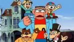 Carletto il principe dei mostri - gli episodi inediti su Man-ga