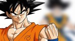 """Come sarebbe """"Dragon Ball"""" in stile Marvel?"""