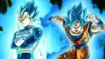 Dragon Ball Super: la bufala delle nuove puntate