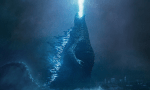 Godzilla II: King of the Monsters, intervista a Ken Watanabe