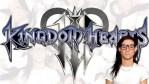 """Kingdom Hearts 3: """"Face My Fears"""" da oggi disponibile"""