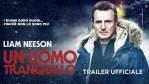 Un uomo tranquillo: il poster ed il trailer italiano