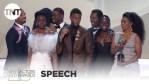 SAG Awards: Black Panther vince come miglior cast d'insieme!