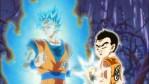 Dragon Ball Super: annunciato clamoroso errore di battitura